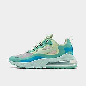 Image of MEN'S NIKE AIR MAX 270 REACT