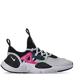 Girls' Little Kids' Nike Huarache E.D.G.E Casual Shoes
