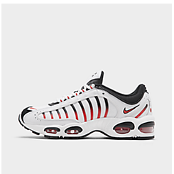 Men's Nike Air Max Tailwind 4 Casual Shoes