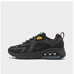 Men's Nike Air Max 200 Casual Shoes