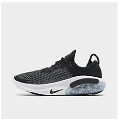 Women's Nike Joyride Run Flyknit Running Shoes