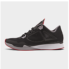 Men's Jordan 89 Racer Running Shoes
