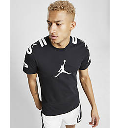 Men's Jordan Stretch 23 T-Shirt