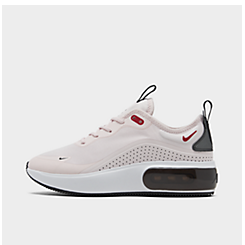 Women's Nike Air Max DIA Casual Shoes