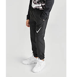 Boys' Nike Woven Training Jogger Pants