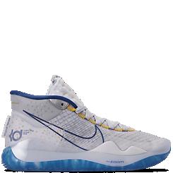 online store 4567b eb0a6 Men s Nike Zoom KD12 Basketball Shoes