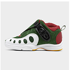 Men's Nike Zoom GP Basketball Shoes