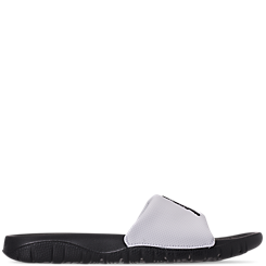 Men's Jordan Break Slide Sandals