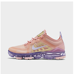Women's Nike Air VaporMax 2019 Running Shoes