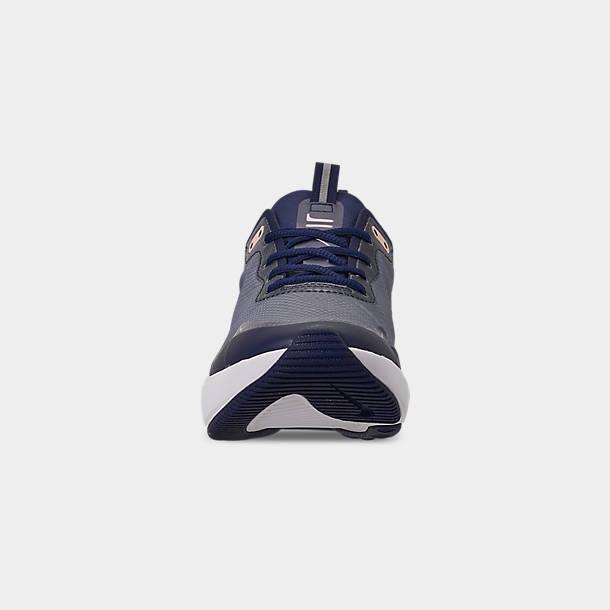 Nike Women's Air Max Dia SE BLUE VOIDCRIMSON TINT SUMMIT WHITE