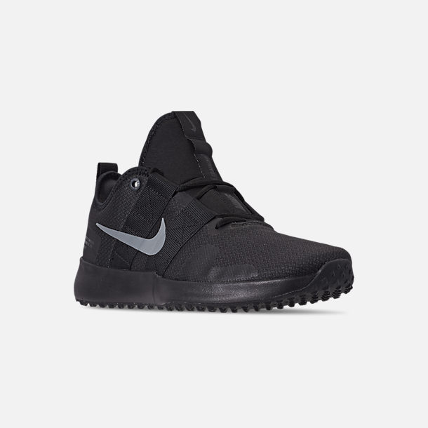 Compete Varsity Men's 2 Nike Shoes TR Training 5jLq3AR4