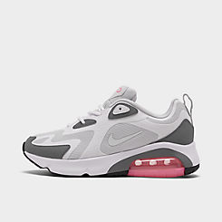 Women's Puma RS X Reinvention Casual ShoesJD Sports  JD Sports