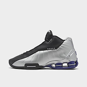 Image of MEN'S NIKE SHOX BB4