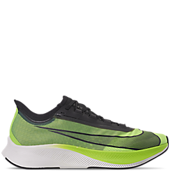 Men's Nike Zoom Fly 3 Running Shoes