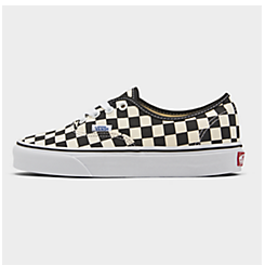 Women's Vans Authentic Casual Shoes