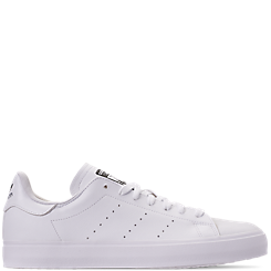 Men's adidas Stan Smith Vulc Casual Shoes