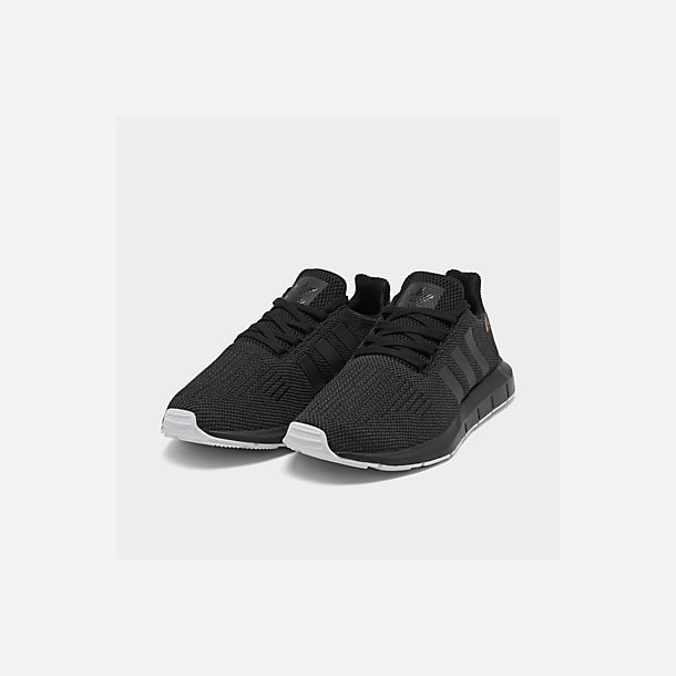 Swift Shoes Women's Adidas Casual Run c5uTFK1l3J