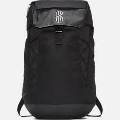 Nike Kyrie Backpack