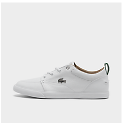 Men's Lacoste Bayliss Casual Shoes