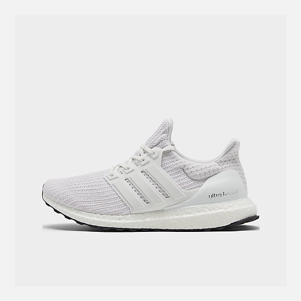 on sale 49644 a0621 Men's adidas UltraBOOST Running Shoes