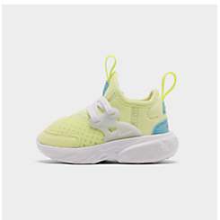 Kids' Toddler Nike React Presto Running Shoes
