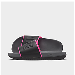 Women's Nike Offcourt Slide Sandals