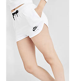 Women's Nike Air Shorts