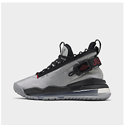 Men's Jordan Proto-Max 720 Casual Shoes