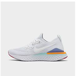 Women's Nike Epic React Flyknit 2 Running Shoes