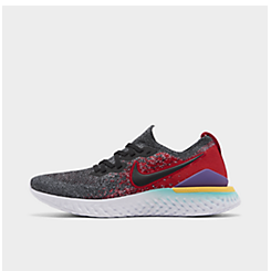 competitive price 145b8 d471c Men s Nike Epic React Flyknit 2 Running Shoes
