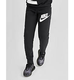 Boys' Nike Sportswear Club Fleece Jogger Pants