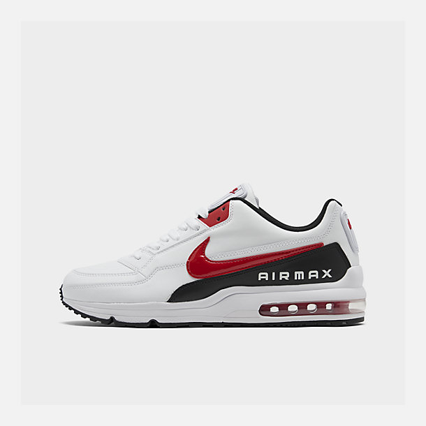 Men's Nike Air Max LTD 3 Casual Shoes