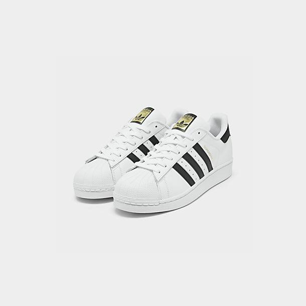 adidas superstar shoes jd sports
