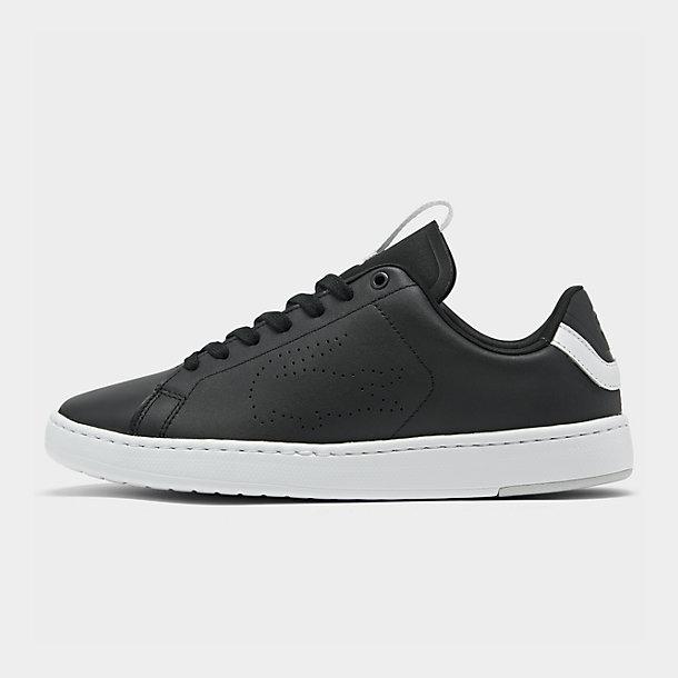 ostokset myymälä varastossa Men's Lacoste Carnaby EVO Lightweight Casual Shoes