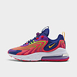 Image of MEN'S NIKE AIR MAX 270 REACT ENG