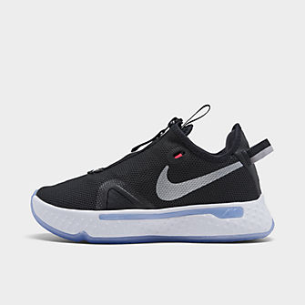 Image of MEN'S NIKE PG4