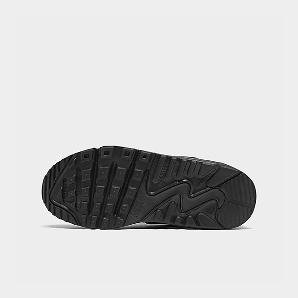 Nike Men's Air Max 90 EZ SE Casual Sneakers from Finish Line