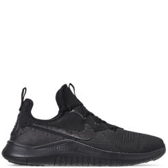 Men's Nike Free TR 8 Training Shoes