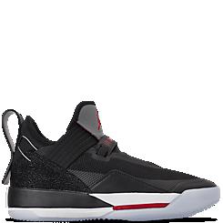 on sale e320b c3d48 Men s Jordan XXXIII SE Basketball Shoes
