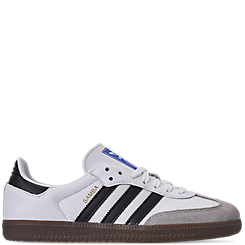 Women's adidas Originals Samba OG Casual Shoes