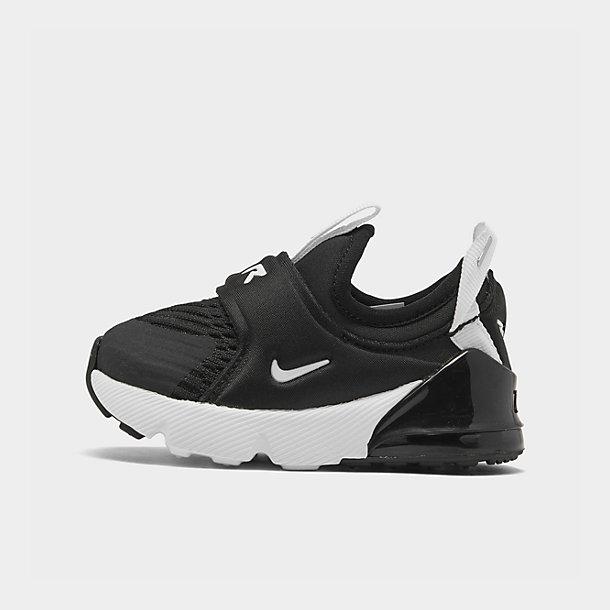 Nike Air Max 270 Little Kids' Shoe