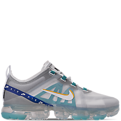 Men's Nike Air VaporMax 2019 SE Running Shoes