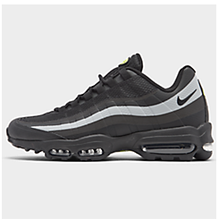 Men's Nike Air Max 95 Ultra Casual Shoes