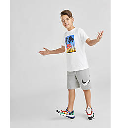 Boys' Nike Air Sunset T-Shirt