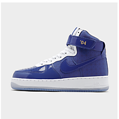 Men's Nike Air Force 1 High '07 LV8 Casual Shoes
