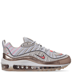 Women's Nike Air Max 98 E Casual Shoes