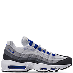 Men's Nike Air Max 95 SC Casual Shoes