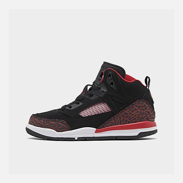 promo code e3406 0fcdd Boys' Little Kids' Jordan Spizike Basketball Shoes