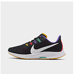 Women's Nike Air Zoom Pegasus 36 GC Running Shoes