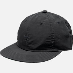 adidas Originals Relaxed Repeat Strapback Hat